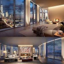 my home design nyc 4458 best home design images on pinterest house design home