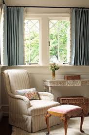 glamorous long curtains short window 71 on pictures with long