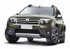 renault duster 2013 renault duster related images start 200 weili automotive network