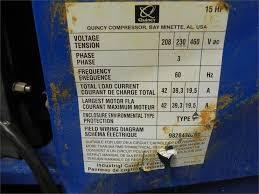 machinerymax com quincy