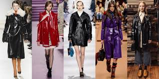 fashion colors for 2016 fall 2016 fashion trends comprehensive guide to new fall trends