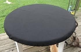 36 Inch Patio Table Speed Lite Table Cover Everyday Preferred