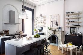 design interior kitchen nancy meyers kitchens ranked apartment therapy