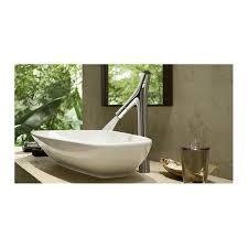 mitigeur lavabo axor starck organic 435 pour vasque libre axor miti