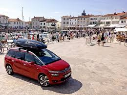 long term car rental france citroen c4 grand picasso 2015 long term test review by car magazine