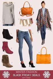 can you shop online target black friday target black friday deals rachael burgess