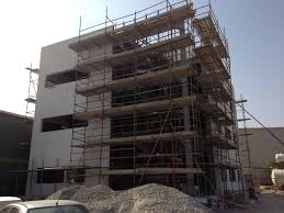 building construction tenders office construction tenders