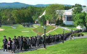 amherst college mellon foundation awards 1 5 million to amherst college for cus