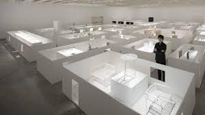 japanese designer oki sato finds inspiration across different