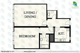 apartment complex floor plans floordecorate com floor plans abu dhabi plaza complex 1 bedroom apartment floor plans