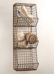 wall fruit basket wire fruit basket 2 tier wire fruit basket foter 2 tier wire