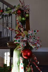 kristen u0027s creations a whimsical christmas