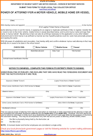 Power Of Attorney Form Irs 8821 by 10 Durable Power Of Attorney Form Florida Attorney Letterheads