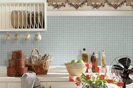 Kitchen Wallpaper Design Kitchen Wallpaper Kitchen Wallpaper Ideas Kitchen Wall Paper