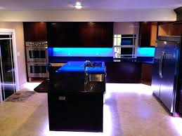Kitchen Led Lighting Led Lighting Strips Kitchen Cabinet Led Light Strips And How To
