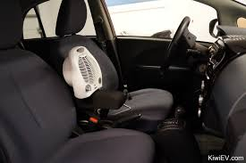 furnace fan on or auto in winter skodas110 author at kiwiev com