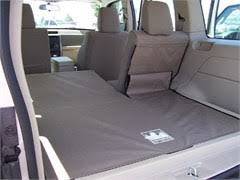 jeep patriot cargo mat all things jeep cargo liner by canvasback for jeep liberty 2008