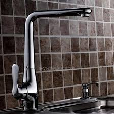 kitchen faucets consumer reports lovely the best kitchen faucets consumer reports interior design