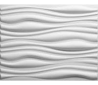 Wainscoting Pre Made Panels - wainscoting trim molding raised panel decorative wall paneling