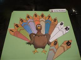 thanksgiving games for preschoolers thanksgiving file folder games