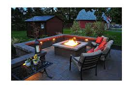 large fire pit table outdoor gas fire bowl outdoor fire pit chairs large gas fire pit