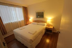 one bedroom apartment queen only drummond serviced apartments