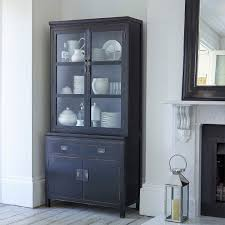 kitchen dresser ideas best kitchen dressers for displaying and storing your tableware