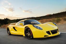 fastest car in the world top 10 fastest cars in the world check out the list