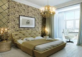 bedroom decor beautiful bedroom feng shui good feng shui