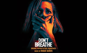 don u0027t breathe u2013 blumhouse com