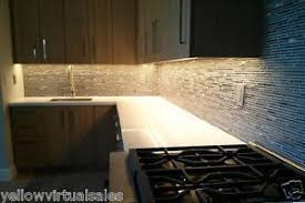 warm white led under cabinet lighting kitchen under cabinet waterproof lighting kit warm white soft led