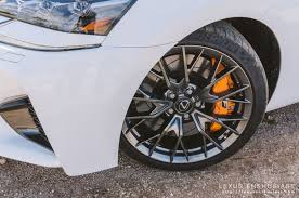 lexus rx300 brake calipers rx 350 caliper covers images reverse search