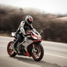 aprilia rsv4 motorcycles wallpapers 13 best aprilia images on pinterest motogp motorcycles and