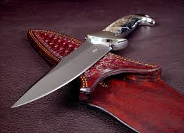 Aesthetic Knives Testimonials Letters And Emails Comments And Feedback Jay Fisher