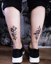 reference resume minimalist tattoos sleeves mexican nancy jehagi mexico city df mexico body art pinterest