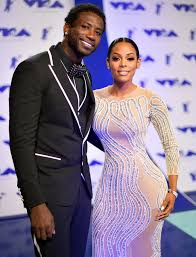 his and wedding gucci mane s troubled relationship with keyshia ka oir before