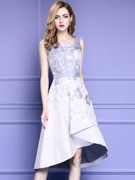 dresses for wedding guests silver wedding guest dresses silver color dresses wedding guest