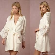 bridesmaids robes cheap best bathrobes cheap to buy buy new bathrobes cheap