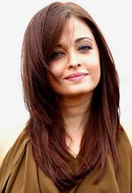 feather layered haircut 10 feather cut hairstyles that indian celebs rocked feather cut