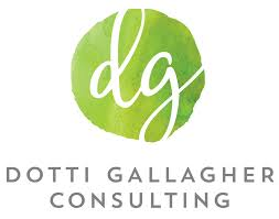 gallagher consulting