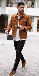 mens casual s style look 2017 2018 s casual inspiration 9