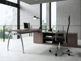Schreibtisch Design Chef Schreibtische Chefzimmer Büromöbel Design Büroeinrichtung