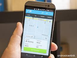 best running apps for android the most popular running apps for ios android windows phone and