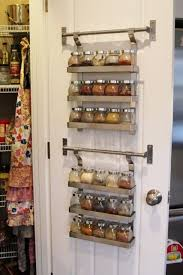 kitchen organization ideas 33 best kitchen organization ideas how to organize your kitchen