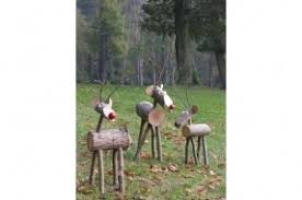 decorative lawn ornaments foter