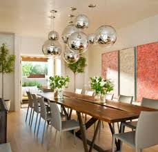 Dining Lights Dining Room Modern Light Fixtures Gallery Dining