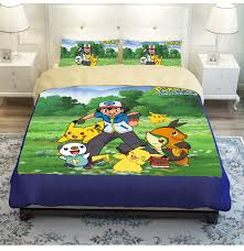 best queen sheets interesting pokemon sheets queen bedding full best 25 bed ideas on