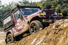 thar jeep modified in kerala extream off road kerala mahindra thar http amzn to 2y1aaar