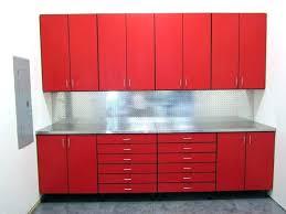 steel garage storage cabinets garage cabinet system reviews garage cabinet system reviews garage