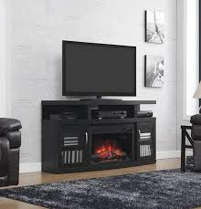 Fireplace Superstore Des Moines by Afw Lowest Prices Best Selection In Home Furniture Afw